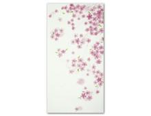 桜花 (長)